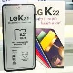 Smartphone LG K22, 2GB/32GB, Tela de 6, Câmera Dupla 13Mp+2Mp, Selfie de 5Mp, Processador Qualcomm QM215, Bateria 3,000mAh, Titanium