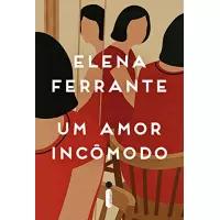 eBook Um Amor Incômodo