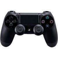 Controle PS4 sem Fio Dualshock 4 Sony - CUH-ZCT2U
