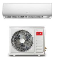 Ar Condicionado Split TCL 9.000 Btus 220v Frio TAC-09CSA R410A