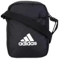 Bolsa Adidas Shoulder Bag EC Org