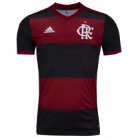 Camisa do Flamengo I 2020 Adidas - Masculina