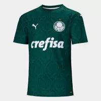 Camisa do Palmeiras I 20/21 Puma Torcedor - Masculina