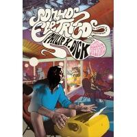 eBook Sonhos Elétricos - Philip K. Dick