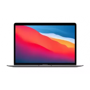 Macbook Air MGN63BZ/A M1 8GB 256GB SSD 13