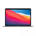 Macbook Air MGN63BZ/A M1 8GB 256GB SSD 13″