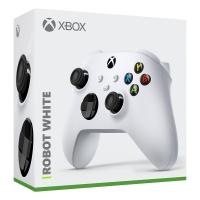 Controle Xbox Series S - Branco