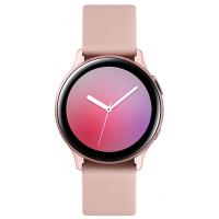 Smartwatch Samsung Galaxy Watch Active 2 LTE 40mm - SM-R835FZDPZTO