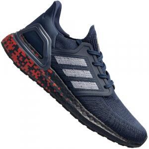 Tênis Adidas Ultraboost 20 - Masculino
