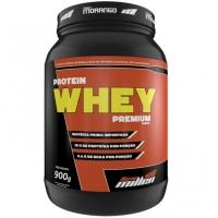 Protein Whey Premium 900 G - New Millen - Marketplace