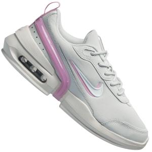Tênis Nike Air Max Siren - Feminino