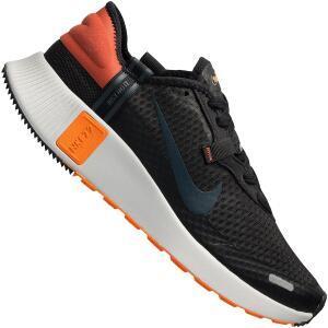 Tênis Nike Reposto - Masculino