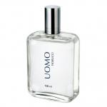 Uomo Fiorucci- Perfume Masculino 100 ml – Deo Colônia – Magazine