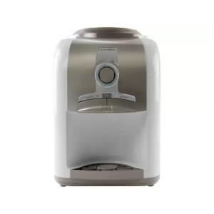Bebedouro de Mesa Refrigerado por Compressor - Esmaltec Gelágua EGM30