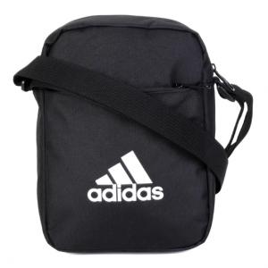 Bolsa Adidas Shoulder Bag Ec Org - Preto