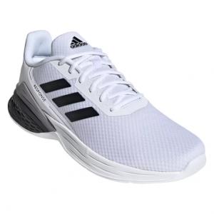 Tênis Adidas Response SR - Masculino