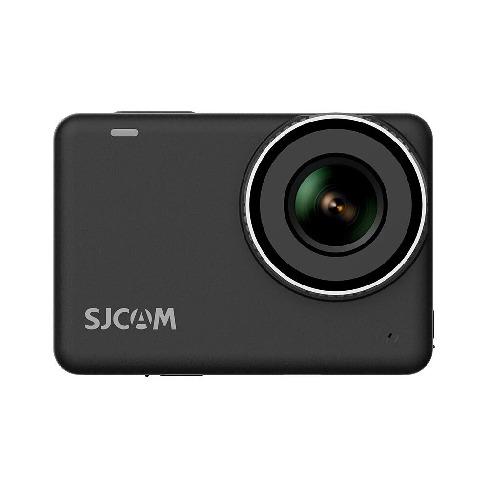 SJCAM SJ10 Pro 4K 60fps WiFi Action Camera