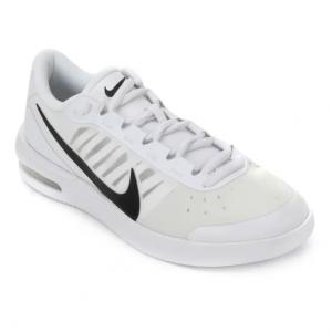 Tênis Nike Air Max Vapor Wing MS Masculino - Branco e Preto