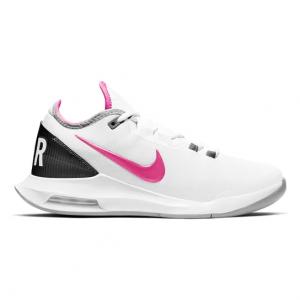 Tênis Nike Court Air Max Wildcard Feminino