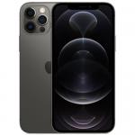 IPhone 12 Pro 128GB Ios 5G WI-FI Tela 6.1″ – Grafite – Apple