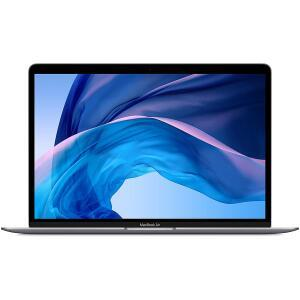 Macbook Air Touch ID 13 - 3 Polegadas 256GB 1.6GHz Intel Core I3 - Cinza Espacial