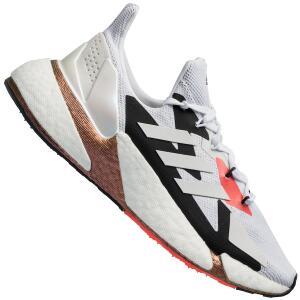 Tênis Adidas X9000l4 Boost - Masculino