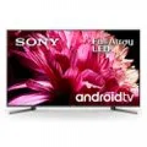 Smart TV 4K Sony LED 75