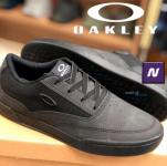 Tênis Oakley Frequency 3.0 Masculino