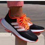 Tênis Adidas Run Falcon Feminino