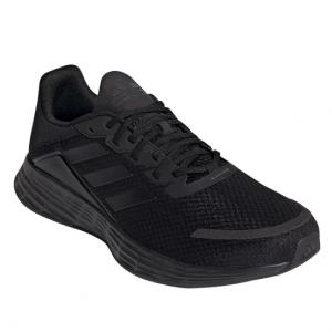 Tênis Adidas Duramo SL - Masculino