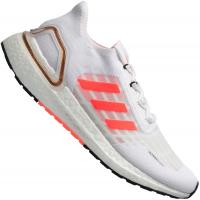 Tênis adidas Ultraboost S.RDY - Feminino
