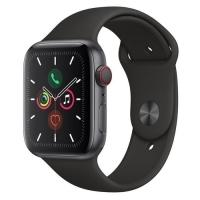 Apple Watch SE 44mm - Marketplace