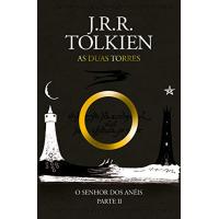 eBook O Senhor Dos Anéis: as Duas Torres - J.R.R. Tolkien