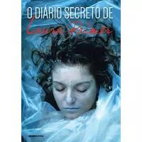 eBook O Diário Secreto de Laura Palmer - Jennifer Lynch
