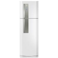 Geladeira / Refrigerador Electrolux Frost Free - Duplex Branca 382L - TF42