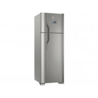 Geladeira Electrolux Frost Free Duplex Platinum 310L - TF39S