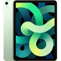iPad Air 4ª Geração 64GB 10,9