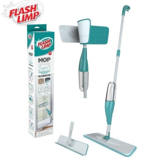 Mop Spray – Flashlimp
