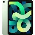 iPad Air 4ª Geração 64GB 10,9″ 12 MP iPadOS