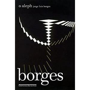 eBook O aleph - Borges Jorge Luis Jr Davi Arrigucci