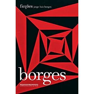 eBook Ficções - Borges Jorge Luis Jr Davi Arrigucci