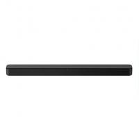 Soundbar Sony com 2.0 Canais e Bluetooth 120W - HT-S100F