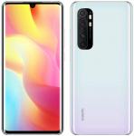 Smartphone Xiaomi Mi Note 10 Lite 64GB 6GB Glacier White – Branco
