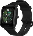 Relógio Xiaomi Amazfit Bip U – A2017 (Preto)
