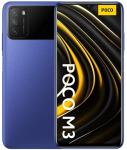 Xiaomi Poco M3 128GB 4GB Ram Versão Global Azul