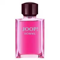Perfume Joop! Homme Masculino EDT - 200ml