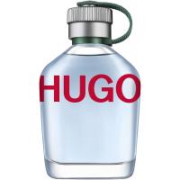 Perfume Hugo Boss Hugo Man Extreme EDT Masculino - 125ml