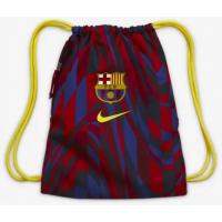 Sacola Nike Barcelona Stadium Unissex