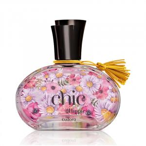 Perfume Chic Hippie Deo Colônia 95ml