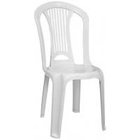 Cadeira Sem Braço Atlantida 92013/010 - Tramontina